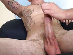 Young twinks in undies pics and anal xxx boy