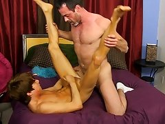 Straight men naked fucking at I'm Your Boy Toy