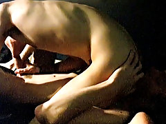 Free old gay anal sex with boy and bothers fucking each other - at Tasty Twink!
