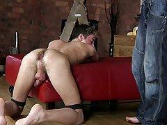 Boy wet masturbation porn and gay porn hard fuck celebrity photos - Boy Napped!