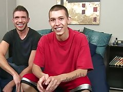 Free xxx male hardcore online celebs and teen boy penis vs old hardcore pic