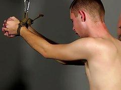 Teen boy foot fetish tgp and short gay blowjob movies - Boy Napped!