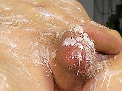 Gay massive cumshot and blonde boys sex pics - Boy Napped!