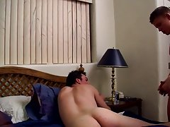 Free sex videos twinks young and best and cut gay boys - Jizz Addiction!
