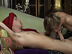 Free movies straight hairy italian twinks and twinks ass bud pics at Teach Twinks