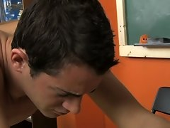 Teen boys twinks young emo videos and twink anal screaming at Teach Twinks