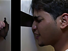Gays fucking lesbians hard with blowjob and handsome teen boy blowjobs