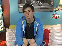 Boys twink tube movie