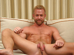 White guys ass naked and mobile young boy gallery at I'm Your Boy Toy