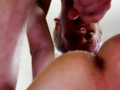 Boys eat cum picks and portuguese hunks in nude