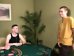Twinks sex tv and young gay underwear twinks jock straps sex videos