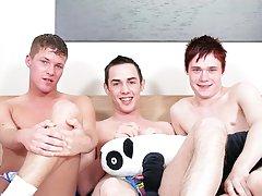 Nude twinks bareback hardcore sex image and smooth blond guys sucking cock - Euro Boy XXX!