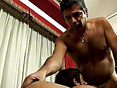 The imaginary hunk was getting that mouth so hectic the guy had no chance even to weep naked cute small boys