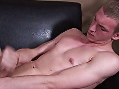Straight mutual masturbation videos and twinks boy sex xxx video