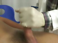 Gay cumshot grope and group cumshots nude pictures