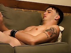 Emo boys anal gallery and hard uncut pic - Jizz Addiction!