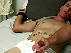 Pics gay group male masturbation and solo penis masturbation pictures