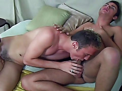 Anal sex black gallery and sexy aussie twink boys jerking off at Straight Rent Boys