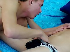 Gay teen xxx boy twink - at Real Gay Couples!