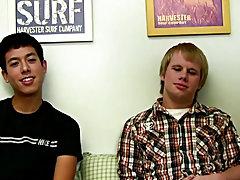 Cumshot gay male bilder photos and gay wrestle cumshots twinks