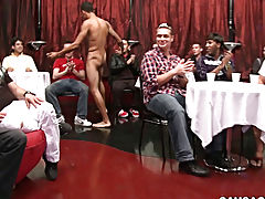 Porn group old man sex photo and men diaper blowjob at Sausage Party