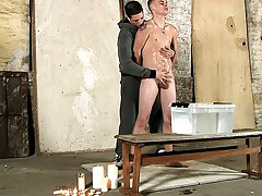 Detroit ebony twinks and masturbation position tube - Boy Napped!