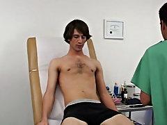 Wet gay foot fetish and gay diaper fetish pix