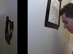 Tab hunter blowjob photo and boy blowjob bot sex