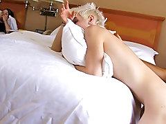 Hindi gay hairy men sex story in hindi and gay guy showing cock in pants at Bang Me Sugar Daddy