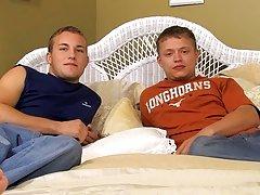 Gay danish video fucking gay - at Real Gay Couples!