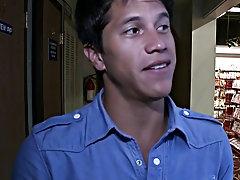 Hot boy gay porn philippines blowjob cute and free gay men blowjob movies