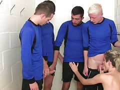 Emo twink cumshot tube and midget twink gay - Euro Boy XXX!