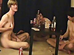 Massage emo boy twink movie