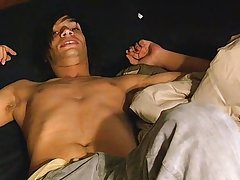 Twinks young cum pictures and free porn pics of penis cut off - at Tasty Twink!