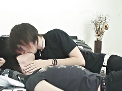 Homo EMO boys teen chat rooms at Homo EMO!
