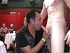 Twink blow job head job cum shot and group sex real hindi sex stories at Sausage Party