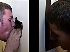 True male blowjobs stories and bondage blowjob gay porn gallery