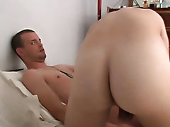Old man fucks twink on couch and twink raw galleries