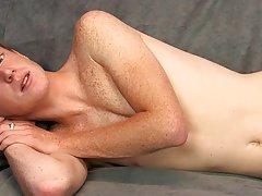 Ladyboys twinks pics and solo nude manila boys video at Boy Crush!