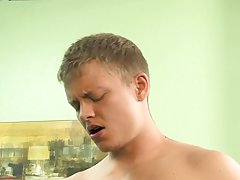 Gayillustrated hardcore and first time anal emo at My Gay Boss