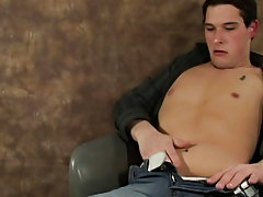 Can't be nuttin better than watchin a well hung stud luvin his meat men masturbation guide