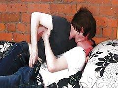 Emo boys sex porns movie free - Seans boys!