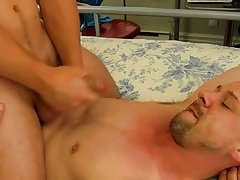 Dad vs boy hardcore pic and indian hunks nude fucking men to men at Bang Me Sugar Daddy