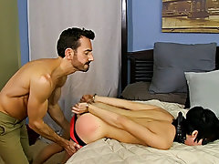 Emo twinks anal sex pics and sissy ebony twink hardcore galleries at Bang Me Sugar Daddy
