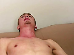 Gay male underwear masturbation tube and men masturbation stories
