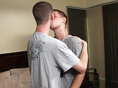 Naked shaved twink boy fuck hard free video and teen sex movies twink
