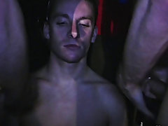 We kind of thought the original submission email was funny, check it out hot gay guys group sex