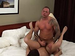 Hot emo having hardcore sex on video and hardcore self fingering stories