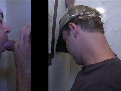 Mature gays love blowjob and chris dakota blowjob emoboy