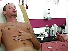 Pinoy penis masturbation and escorts masturbation